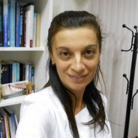 drzoricalazarevic