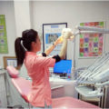 slika-dr-zorica-lazarevic-stomatolog